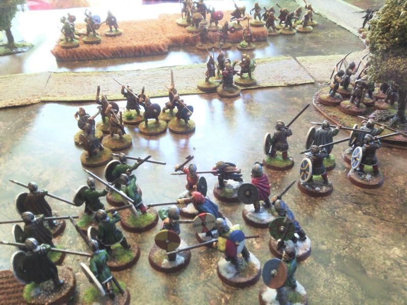 Fuir à la romaine (Age des Invasions - Partie à 3 joueurs) Img_2095