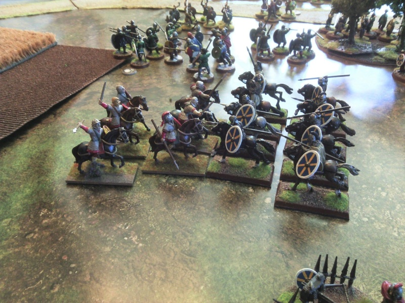 Fuir à la romaine (Age des Invasions - Partie à 3 joueurs) Img_2096