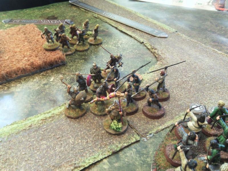 Fuir à la romaine (Age des Invasions - Partie à 3 joueurs) Img_2097