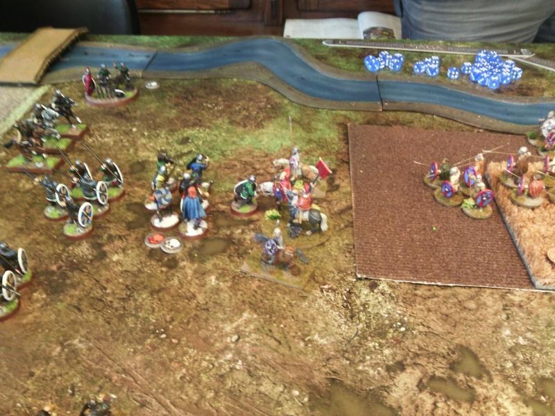 Fuir à la romaine (Age des Invasions - Partie à 3 joueurs) Img_2098