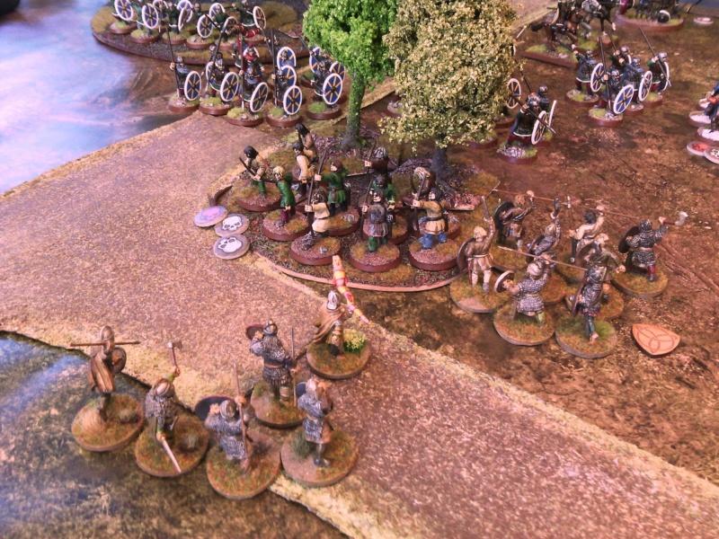 Fuir à la romaine (Age des Invasions - Partie à 3 joueurs) Img_2099