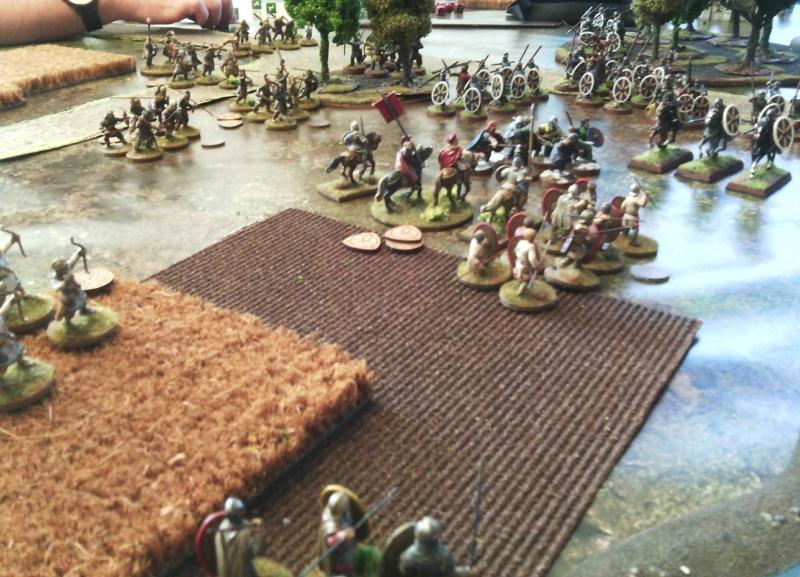 Fuir à la romaine (Age des Invasions - Partie à 3 joueurs) Img_2100