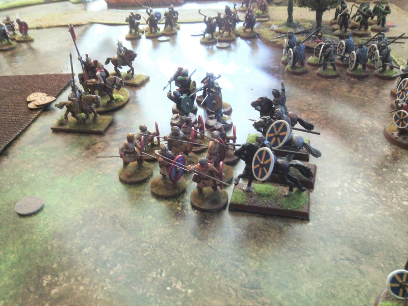 Fuir à la romaine (Age des Invasions - Partie à 3 joueurs) Img_2101