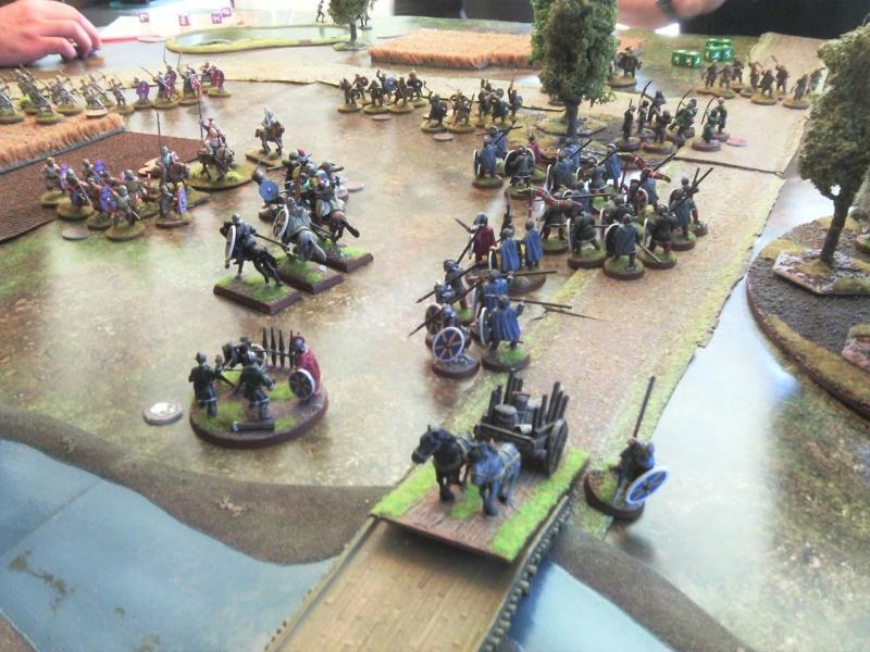 Fuir à la romaine (Age des Invasions - Partie à 3 joueurs) Img_2102