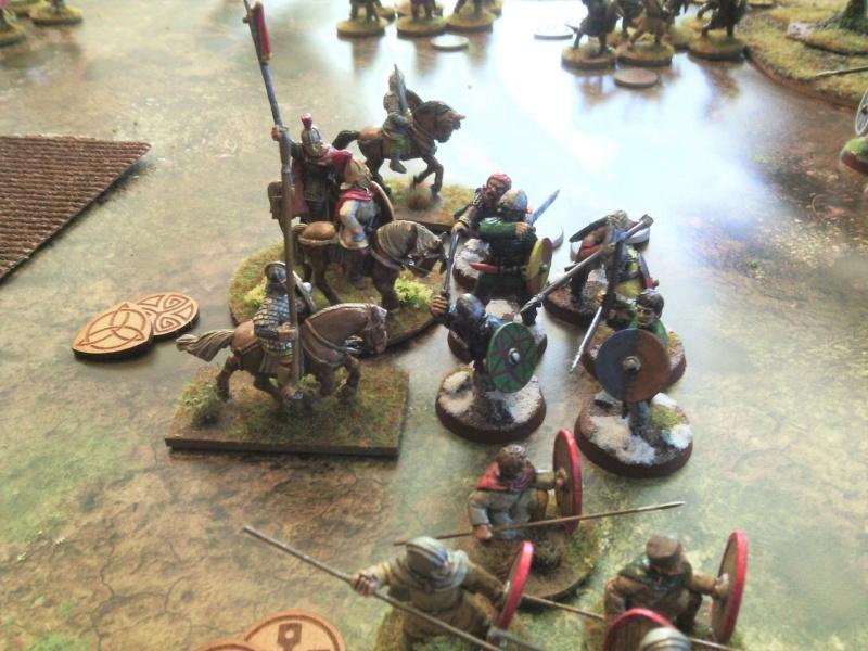 Fuir à la romaine (Age des Invasions - Partie à 3 joueurs) Img_2103