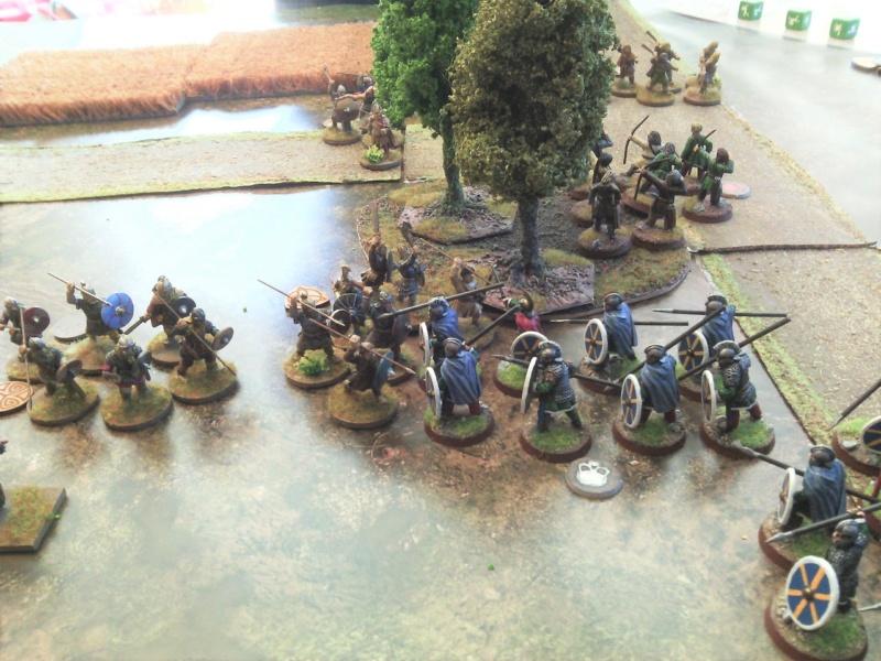 Fuir à la romaine (Age des Invasions - Partie à 3 joueurs) Img_2104
