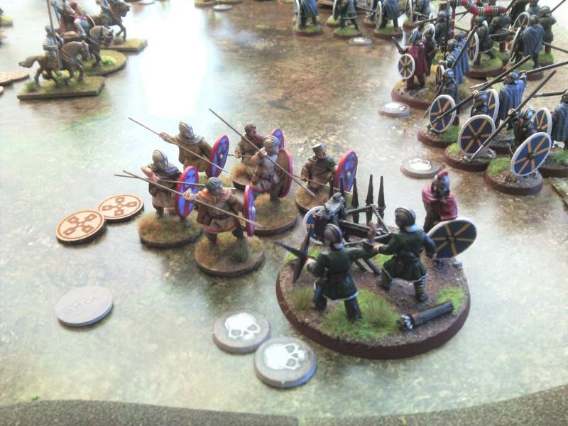 Fuir à la romaine (Age des Invasions - Partie à 3 joueurs) Img_2105