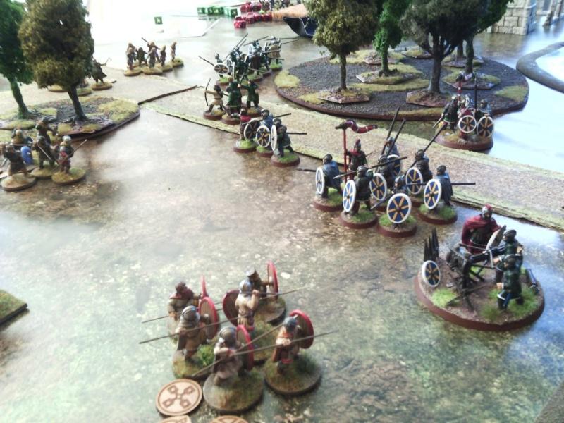 Fuir à la romaine (Age des Invasions - Partie à 3 joueurs) Img_2106