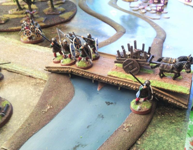 Fuir à la romaine (Age des Invasions - Partie à 3 joueurs) Img_2107