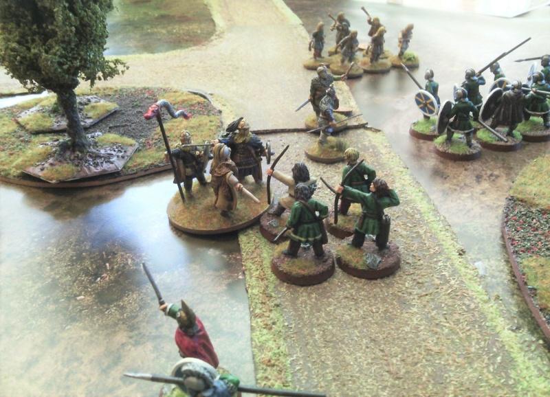 Fuir à la romaine (Age des Invasions - Partie à 3 joueurs) Img_2108