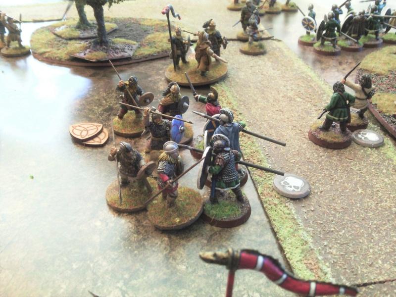 Fuir à la romaine (Age des Invasions - Partie à 3 joueurs) Img_2109