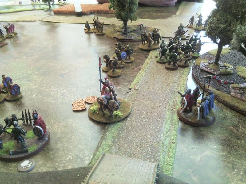 Fuir à la romaine (Age des Invasions - Partie à 3 joueurs) Img_2110