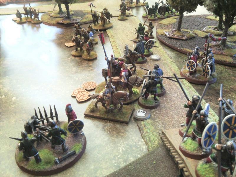 Fuir à la romaine (Age des Invasions - Partie à 3 joueurs) Img_2111