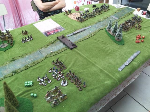 La Bataille des 4 armées (partie à 4 joueurs) Img_2115