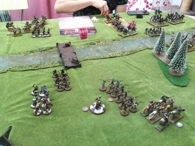 La Bataille des 4 armées (partie à 4 joueurs) Img_2116