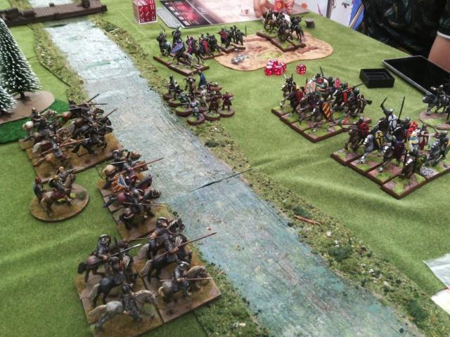 La Bataille des 4 armées (partie à 4 joueurs) Img_2117