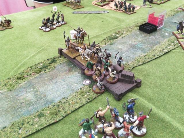 La Bataille des 4 armées (partie à 4 joueurs) Img_2118