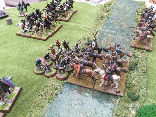 La Bataille des 4 armées (partie à 4 joueurs) Img_2119
