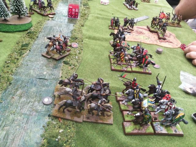 La Bataille des 4 armées (partie à 4 joueurs) Img_2120