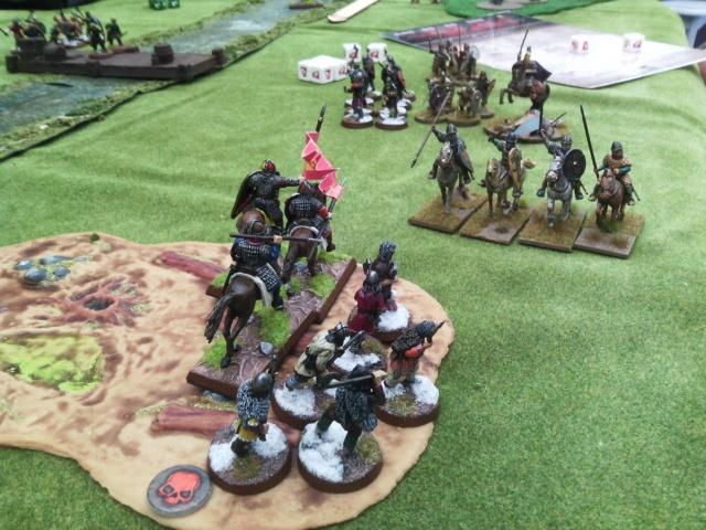 La Bataille des 4 armées (partie à 4 joueurs) Img_2121