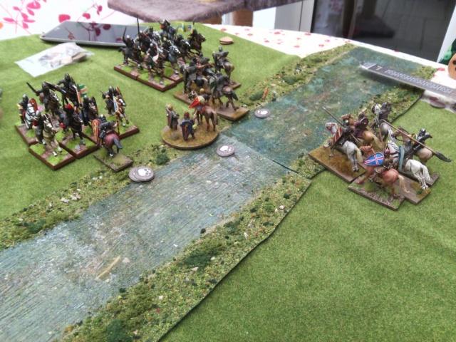 La Bataille des 4 armées (partie à 4 joueurs) Img_2122