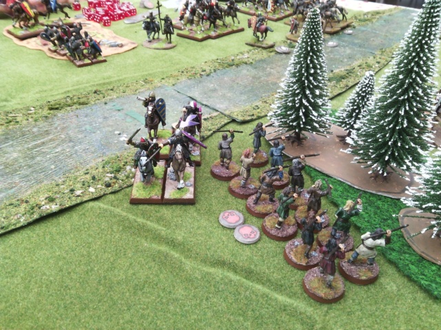 La Bataille des 4 armées (partie à 4 joueurs) Img_2123