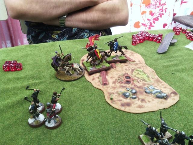 La Bataille des 4 armées (partie à 4 joueurs) Img_2124