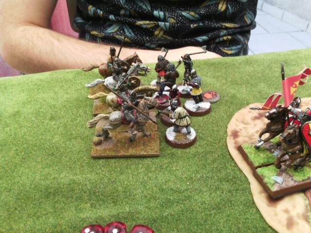 La Bataille des 4 armées (partie à 4 joueurs) Img_2125