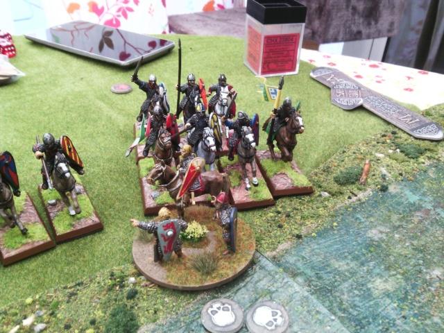 La Bataille des 4 armées (partie à 4 joueurs) Img_2126