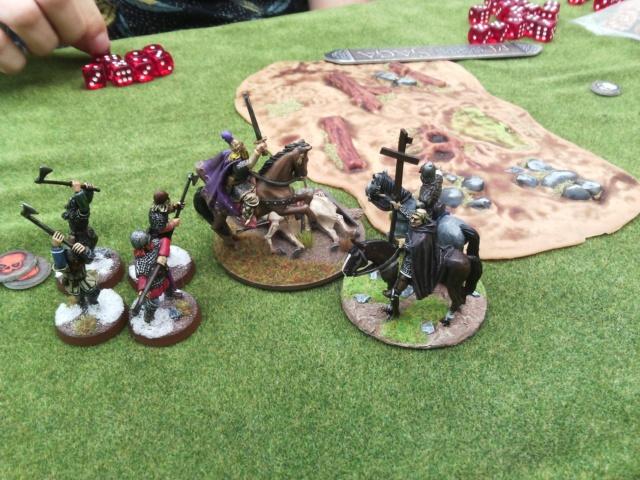 La Bataille des 4 armées (partie à 4 joueurs) Img_2127