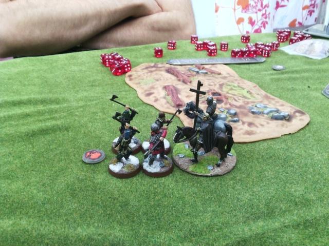 La Bataille des 4 armées (partie à 4 joueurs) Img_2128