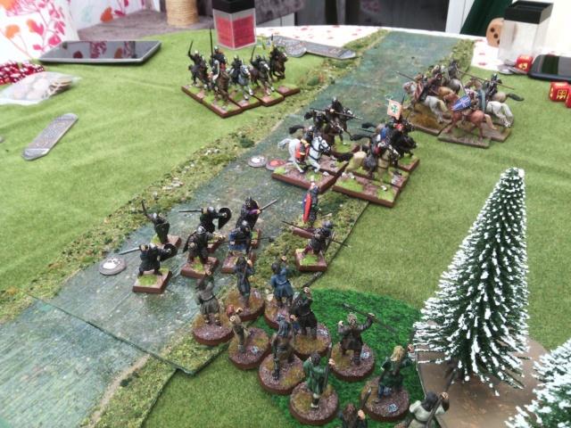 La Bataille des 4 armées (partie à 4 joueurs) Img_2129