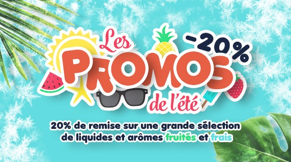 Vos Codes Promos Ponctuels a Partager - Page 3 Promoe10