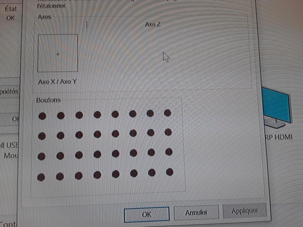 [WIP] 95 % Pincab format 1/1 en full HD - Page 3 20210318