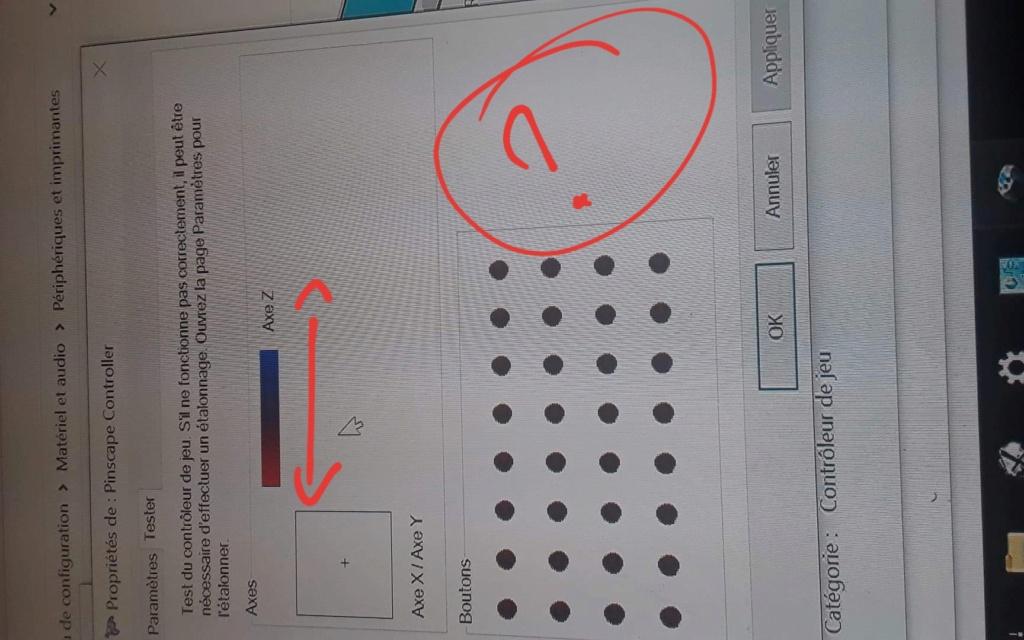 [WIP] 95 % Pincab format 1/1 en full HD - Page 3 20210410