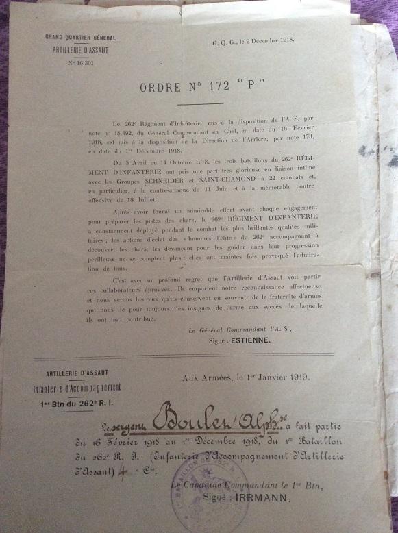 Document artillerie d'assaut ESC - DEC 3 Img_7437