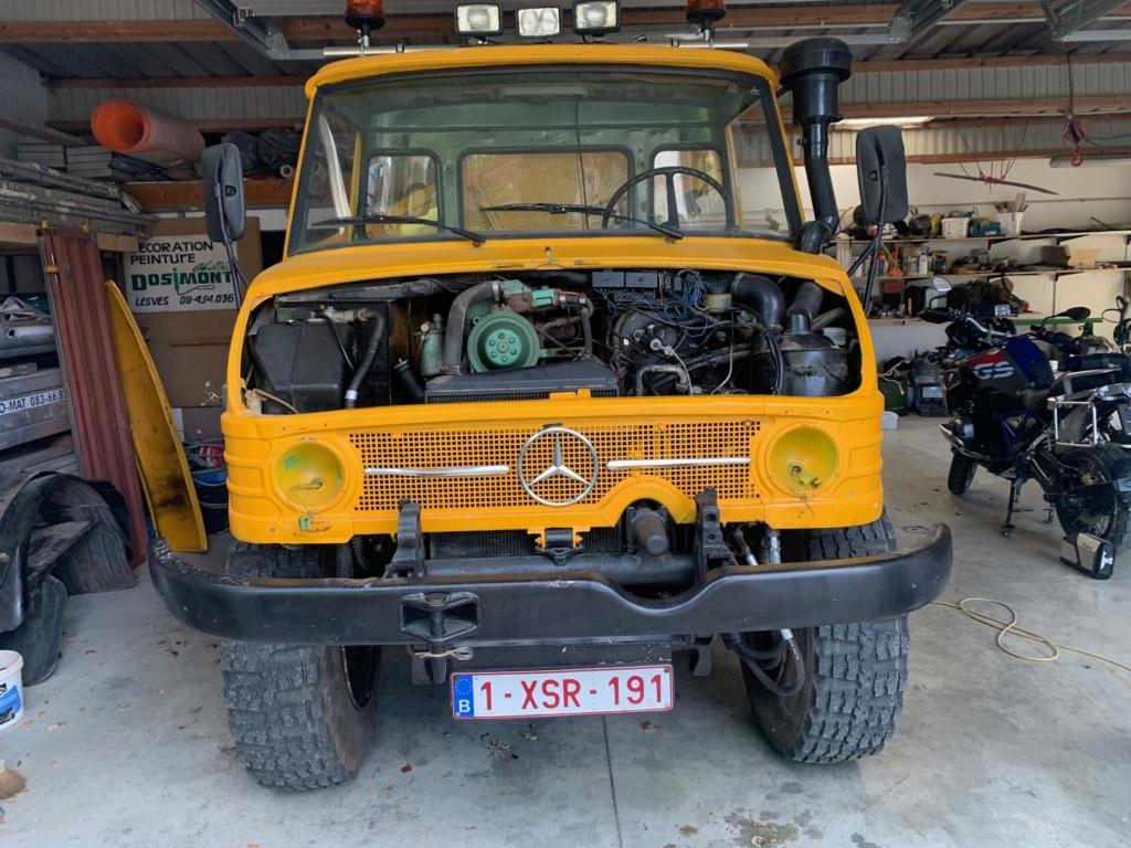 Unimog 406 Eb6ef510