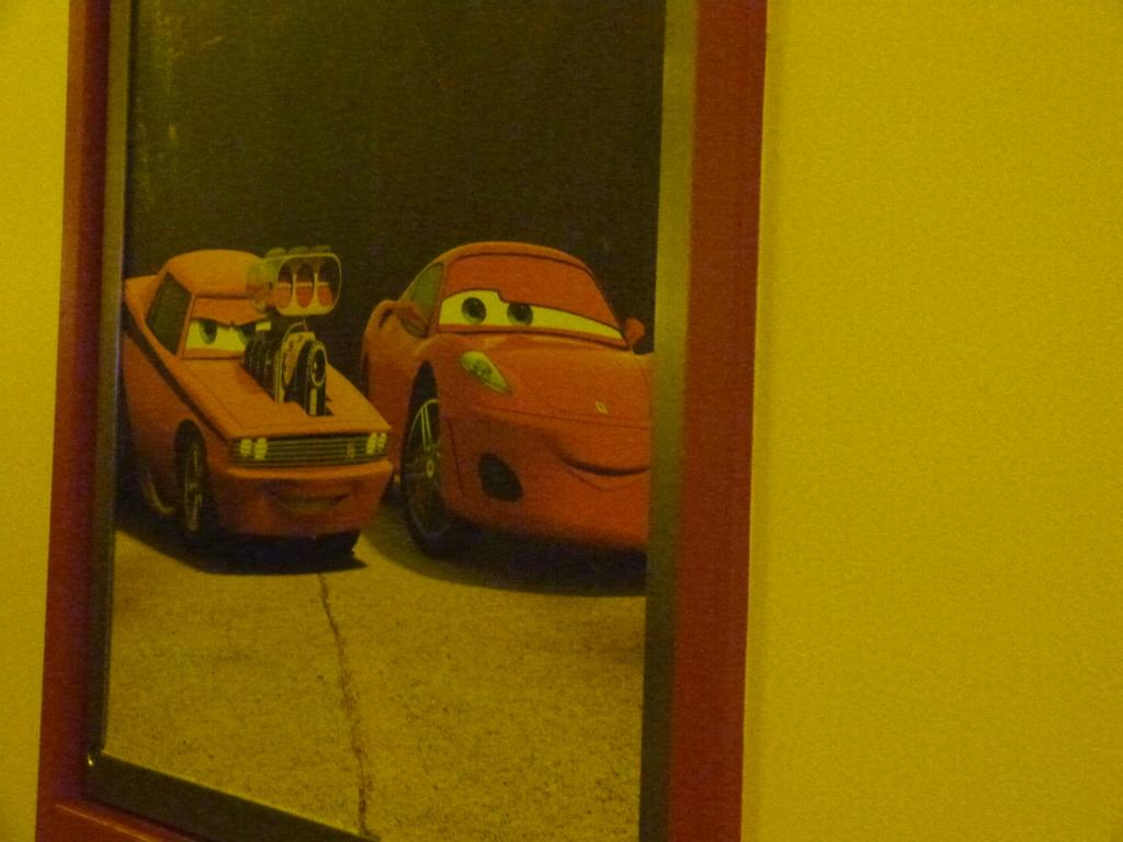 Disney's Hôtel Santa Fe - Page 41 P1180528