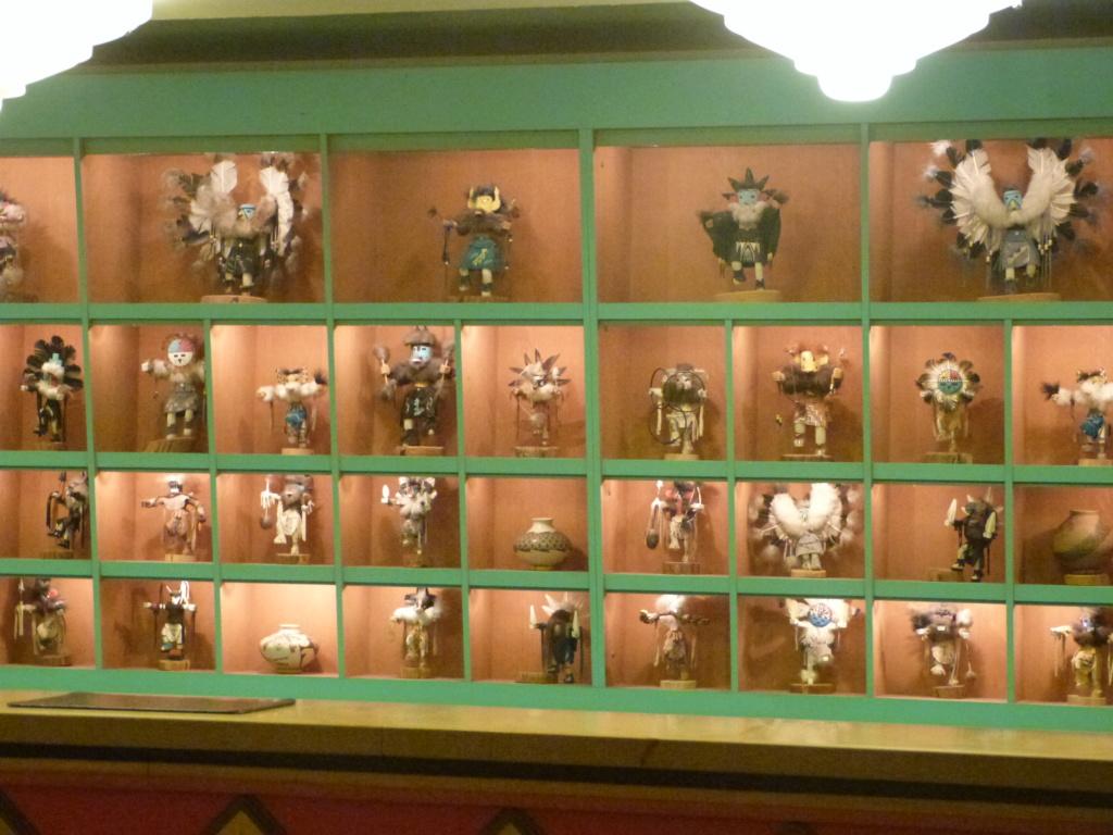 Disney's Hôtel Santa Fe - Page 41 P1180531