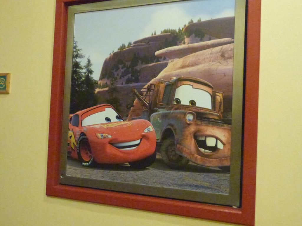 Disney's Hôtel Santa Fe - Page 41 P1180533