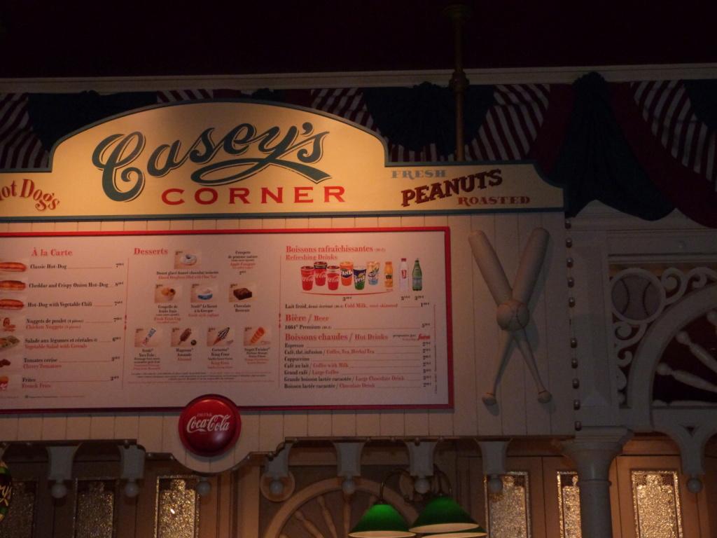 Casey's Corner (carte à jour p.7) - Page 7 P1210210