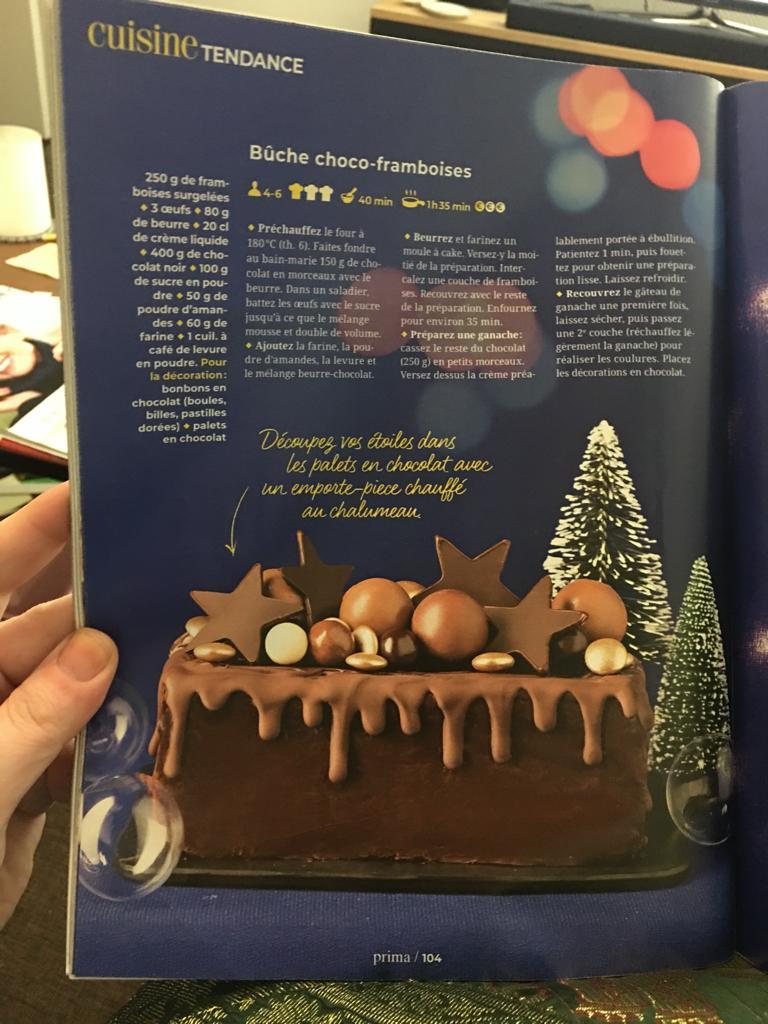 Repas de Noël et de Nouvel-An - Page 8 Photo-10