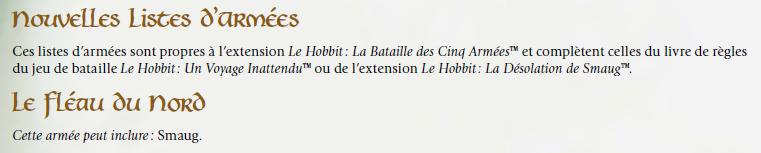 Traduction des Règles & Armées (v6) - Page 3 Armzoe10