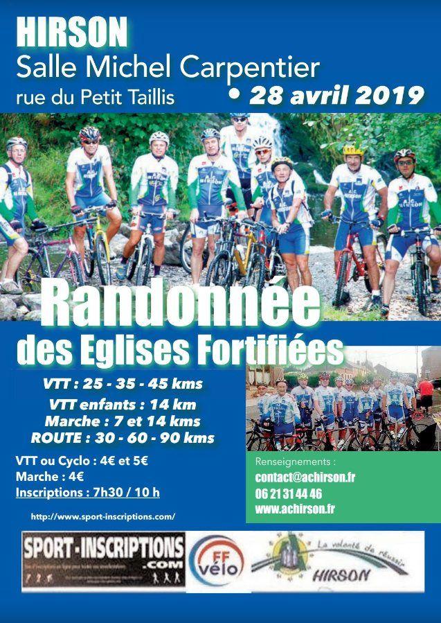 [02] Hirson 28/04/2019 Rando-10