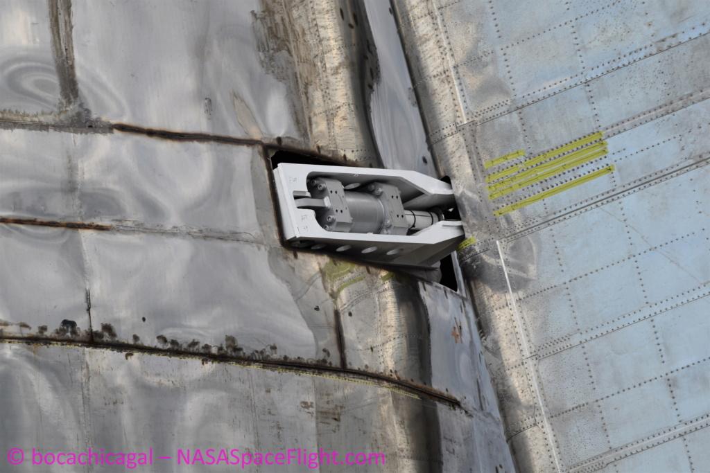 Starship Mk1 (Boca Chica) - Page 32 Dsc_9310