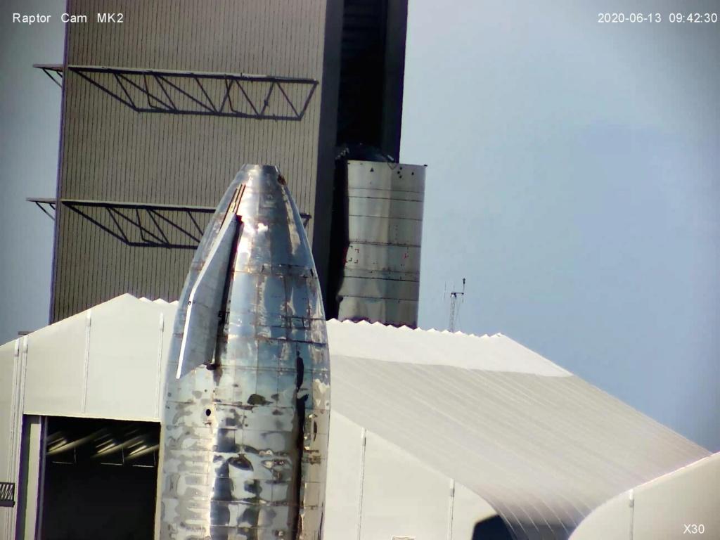 Starship SN5 (Boca Chica) - Page 6 Fgiu10