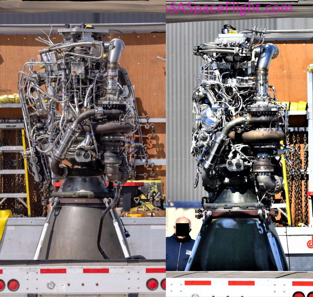 Le moteur-fusée Raptor de SpaceX - Page 5 Imgonl10