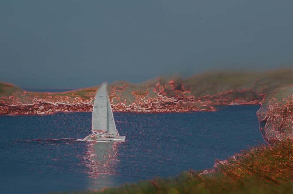 Nos bateaux en diorama, c'est top ! 1-drag10