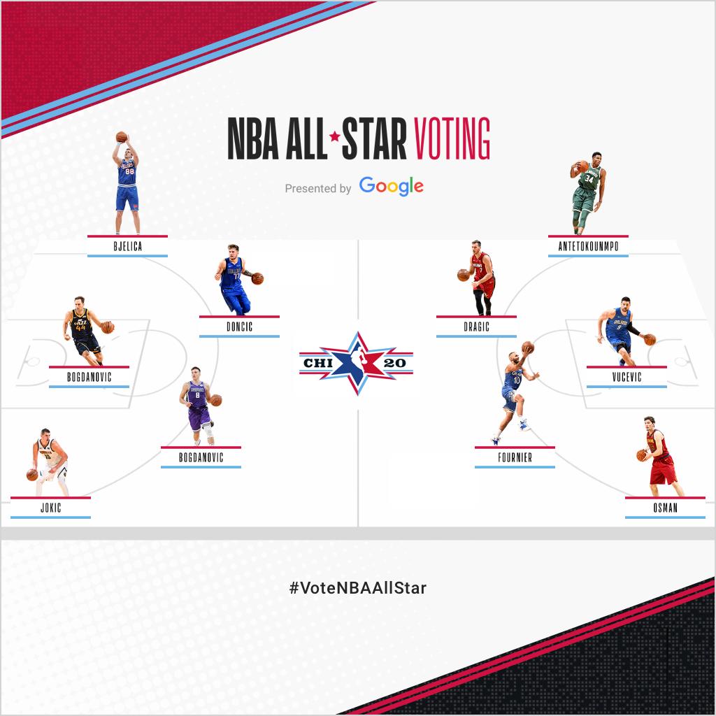 NBA 2019/2020 - Page 5 Downlo11