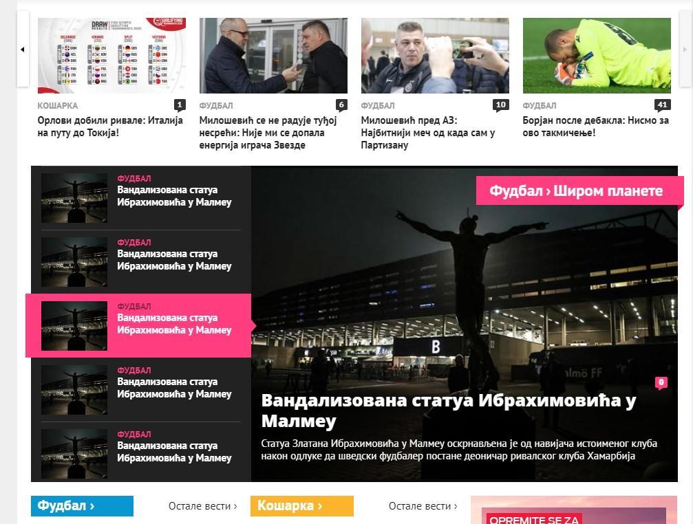 Mediji u Srbiji - Page 37 Zurnal10